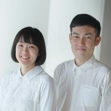 池田雪絵大野俊治 一級建築士事務所のプロフィール写真