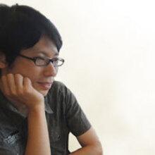 酒井敬建築設計事務所のプロフィール写真