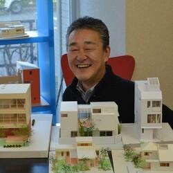 川嶋玄建築事務所のプロフィール写真
