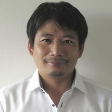 浅井アーキテクツ一級建築士事務所のプロフィール写真