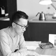 石躍健志建築設計事務所のプロフィール写真