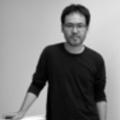 柴原利紀建築計画事務所のプロフィール写真