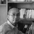 有限会社佐々木善樹建築研究室のプロフィール写真