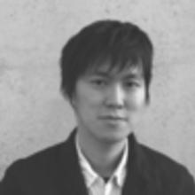 小長谷亘建築設計事務所のプロフィール写真