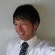吉村紳 一級建築士事務所のプロフィール写真