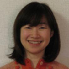 平真知子一級建築士事務所のプロフィール写真