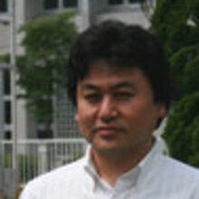 小倉聡建築設計事務所のプロフィール写真