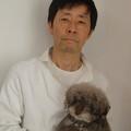 KUデザイン事務所のプロフィール写真