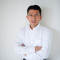 芦田成人 建築設計事務所のプロフィール写真