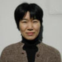 (株)前谷建築事務所のプロフィール写真
