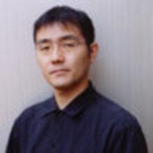 岩堀未来建築設計事務所のプロフィール写真