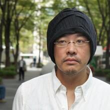 tai_tai STUDIOのプロフィール写真