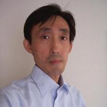 辻卓見建築設計事務所のプロフィール写真