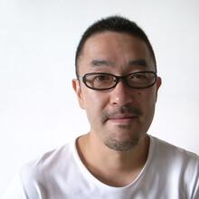 遠藤誠建築設計事務所のプロフィール写真