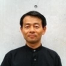 木村哲矢建築計画事務所のプロフィール写真