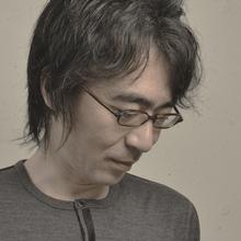 日尾俊昭一級建築士事務所のプロフィール写真