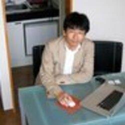 アルア・セッション株式会社のプロフィール写真