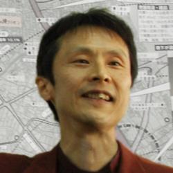(株)プライム一級建築士事務所 /西島正樹のプロフィール写真