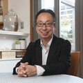 株式会社メディック一級建築士事務所のプロフィール写真