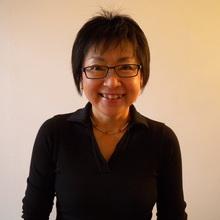 篠田 望 デザイン 一級建築士事務所のプロフィール写真
