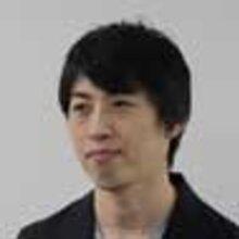 株式会社MONOCOM一級建築士事務所のプロフィール写真