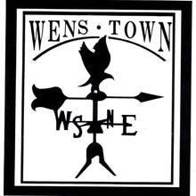 株式会社ウエンズのプロフィール写真