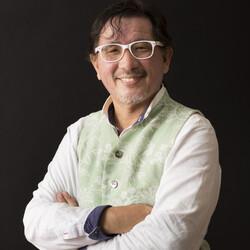 有限会社設計処草庵のプロフィール写真