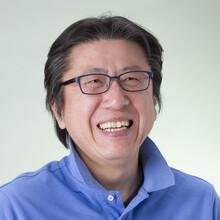 ken-ken inc.,一級建築士設計事務所のプロフィール写真
