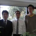 株式会社トトモニ 一級建築士事務所のプロフィール写真