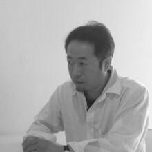 一級建築士事務所 Atelier Casa/阿部 直人のプロフィール写真