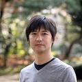 岩崎整人建築設計事務所のプロフィール写真