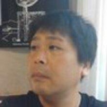 大島功市建築研究所のプロフィール写真