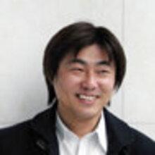 沖野充和建築設計事務所のプロフィール写真