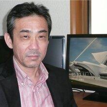 一級建築士事務所 株式会社 スタジオ創のプロフィール写真