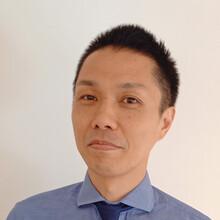 田所裕樹建築設計事務所のプロフィール写真