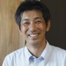高橋賢司建築事務所のプロフィール写真