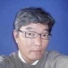 伊森増田アーキテクツのプロフィール写真