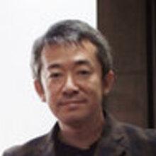 石川恭温アトリエのプロフィール写真