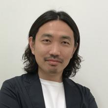 内田雄介設計室のプロフィール写真