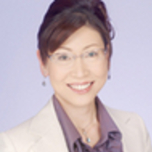 株式会社アトリエ・アルバのプロフィール写真