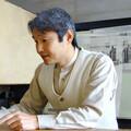 ATS造家設計事務所のプロフィール写真