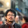 伊藤馨建築設計事務所のプロフィール写真