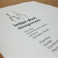 インターアクトデザイン室 一級建築士事務所のプロフィール写真