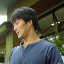 植松利郎建築設計事務所のプロフィール写真