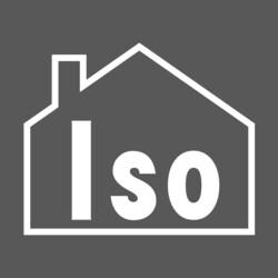 ISO設計室のプロフィール写真
