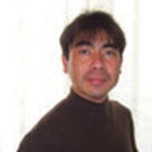 アトリエPADのプロフィール写真