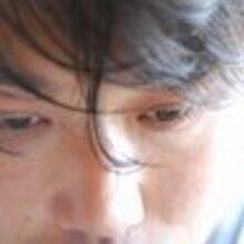 1級建築士事務所TsuboYaのプロフィール写真