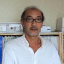 神成建築計画事務所のプロフィール写真