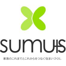 株式会社 スムースのプロフィール写真