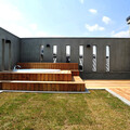 Design 1st.一級建築士事務所のプロフィール写真
